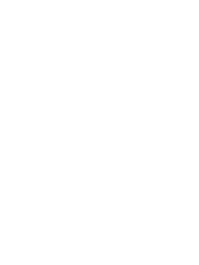 Dreaming of Animation
